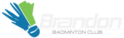 Brandon Badminton Club