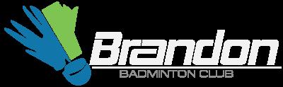 Brandon Badminton Club